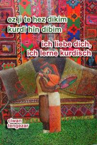 Lehrbuch kurdisch